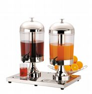 Chilled Food & Drink Equipment